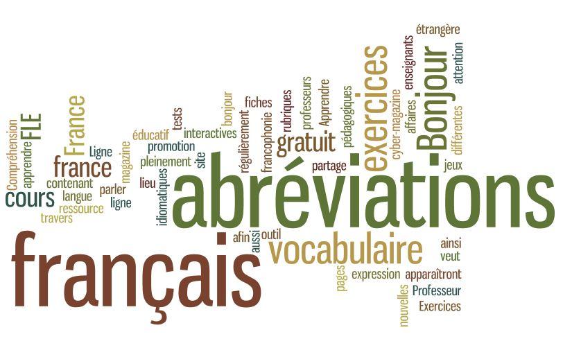 orthographe et grammaire   trucs et astuces pour am u00e9liorer