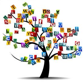 arbre_accueil